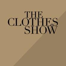 Clothes Show Live, the NEC, Birmingham Tickets