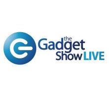 Gadget Show Live, the NEC, Birmingham Tickets