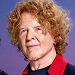 Get Tickets for Simply Red UK Tour