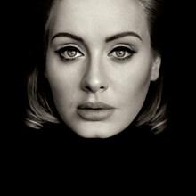Adele, Genting Arena, Birmingham Tickets