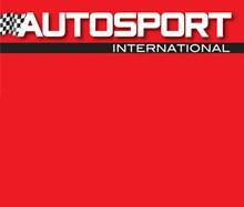 Autosport International, the NEC, Birmingham Tickets