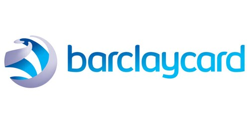 Barclaycard Entertainment
