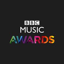BBC Music Awards, Genting Arena, Birmingham Tickets