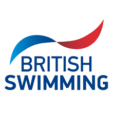 British Summer Championships - Swimming