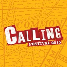 Calling Festival, Clapham Common, LondonTickets