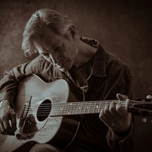 Doug Seegers, The Slaughtered Lamb, London Tickets