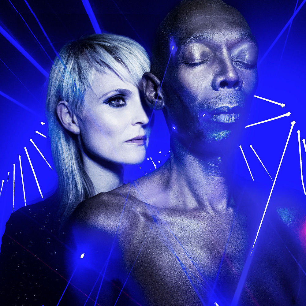 Faithless Hospitality Tickets