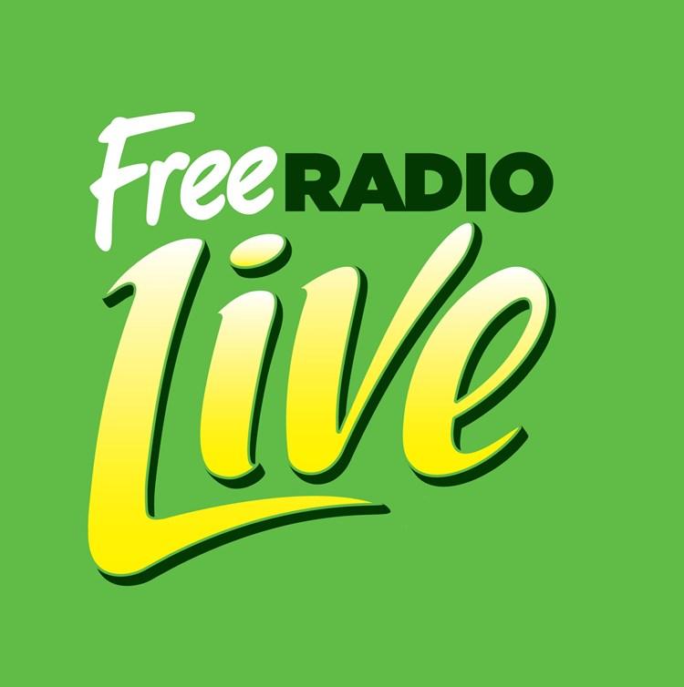 Free Radio Live Hospitality Tickets