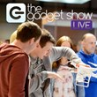 Get Tickets for The Gadget Show Live at NEC, Birmingham