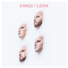Kings of Leon, Genting Arena, Birmingham