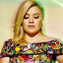 Kelly Clarkson, Genting Arena, Birmingham Tickets