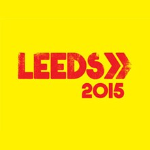 Leeds Festival, Bramaham Park Tickets