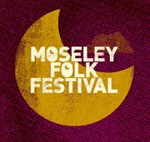 Moseley Folk Festival, Moseley Park, Birmingham Tickets