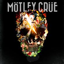 Mötley Crüe, Genting Arena, Birmingham  Tickets