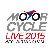 Motorcycle Live, the NEC, Birmingham Tickets