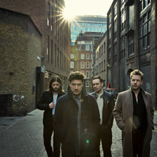 Mumford and Sons, Hyde Park, London Tickets