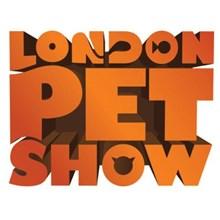 London Pet Show , London Pet ShowTickets