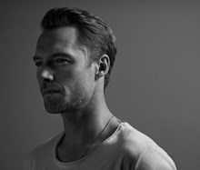 Ronan Keating, Ricoh Arena Tickets
