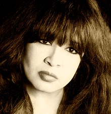 Ronnie Spector, VENUE Tickets