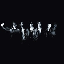 The Strokes, Hyde Park, London Tickets