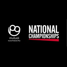 English Senior National Table Tennis Championships, Hertfordshire Sports Village Tickets