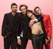 Get Tickets for The 1975 at the Barclaycard Arena, Birmingham