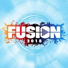 Fusion Festival, Otterspool Promenade, Liverpool Tickets