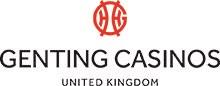 Genting UK