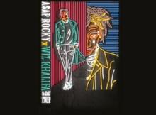 A$AP Rocky & Wiz Khalifa Tickets