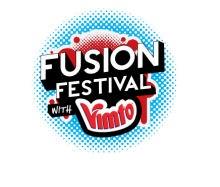 Fusion Festival, Cofton Park, Birmingham   Tickets