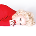 Get Tickets for Madonna at Barclaycard Arena, formerly the NIA, Birmingham