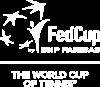 Fed Cup by BNP Paribas