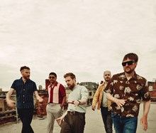 Kaiser Chiefs, Live At Chelsea Tickets