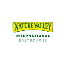 Nature Valley International Eastbourne