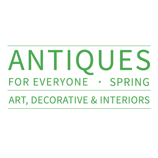 ANTIQUES FOR EVERYONE SPRING FAIR
