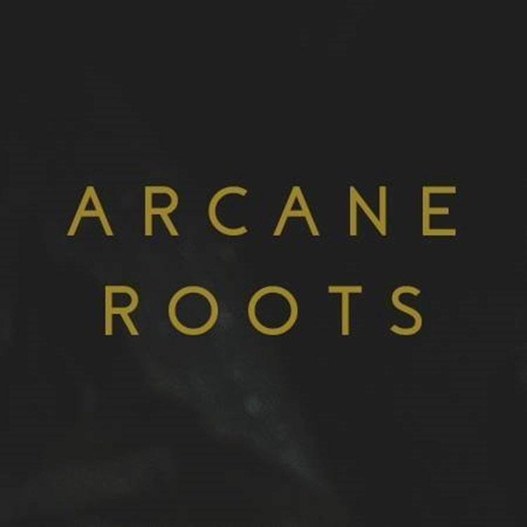 Arcane Roots tickets