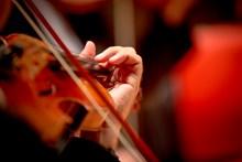 CBSO Concert Season