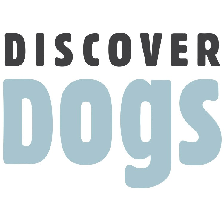 Discover Dogs tickets