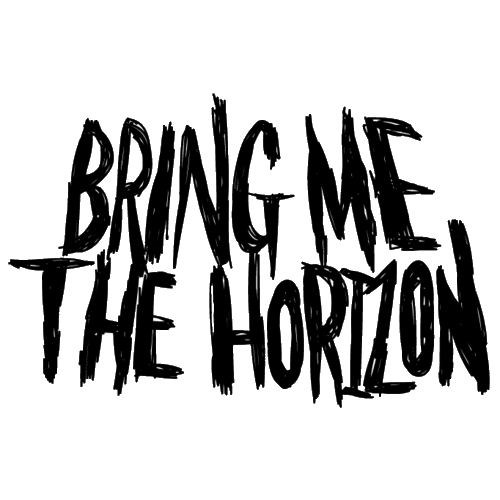Bring Me The Horizon Hospitality Tickets