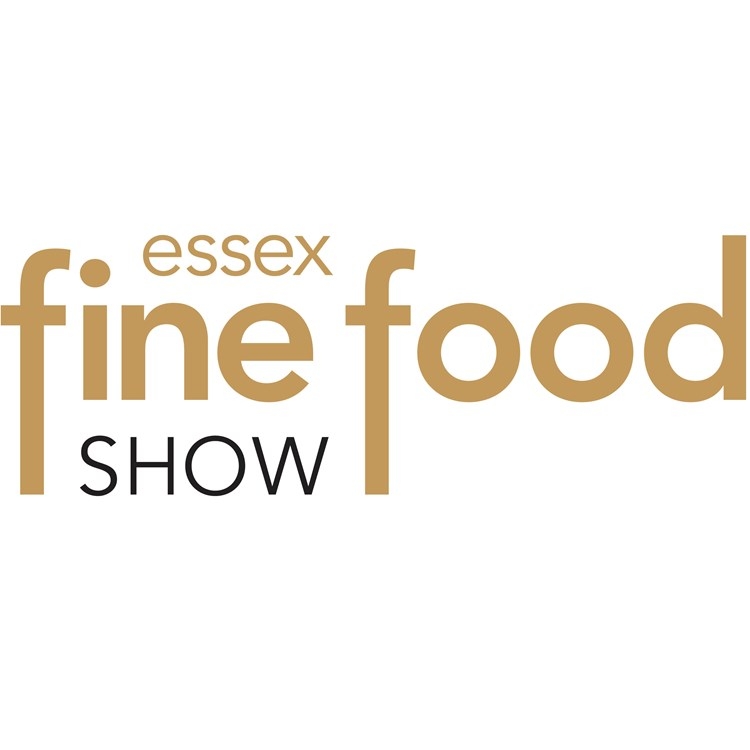 Essex Fine Food Show Tickets | Exhibition Dates & Tour | The