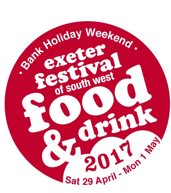 Image result for exeter food festival