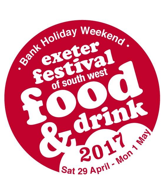 Image result for exeter food festival