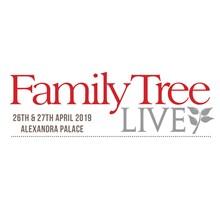 Family Tree Live