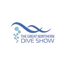 The Great Northern Dive Show, Event City, Manchester