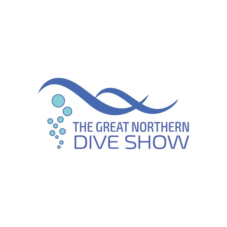 The Great Northern Dive Show tickets