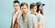Buy now for Kings Of Leon at Hyde Park, London