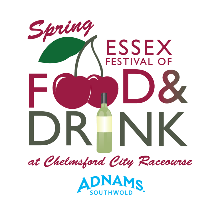 Essex Festival of Food & Drink tickets