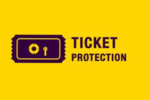 Ticket Insurance