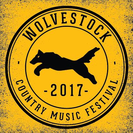 Wolvestock tickets